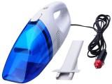 Shrih Portable Handheld Car Vacuum Clean...
