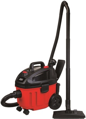 Bosch Skil 8715 Vacuum Cleaner