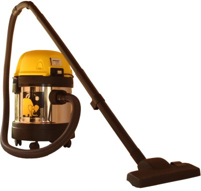 Rodak MobileStation 2 20L Vacuum Cleaner