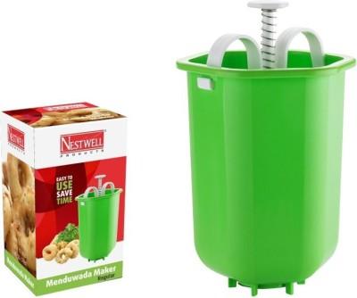 Nestwell m-plastic Vada Maker