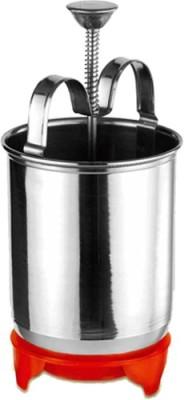 Capital Kitchenware CK-152 Vada Maker