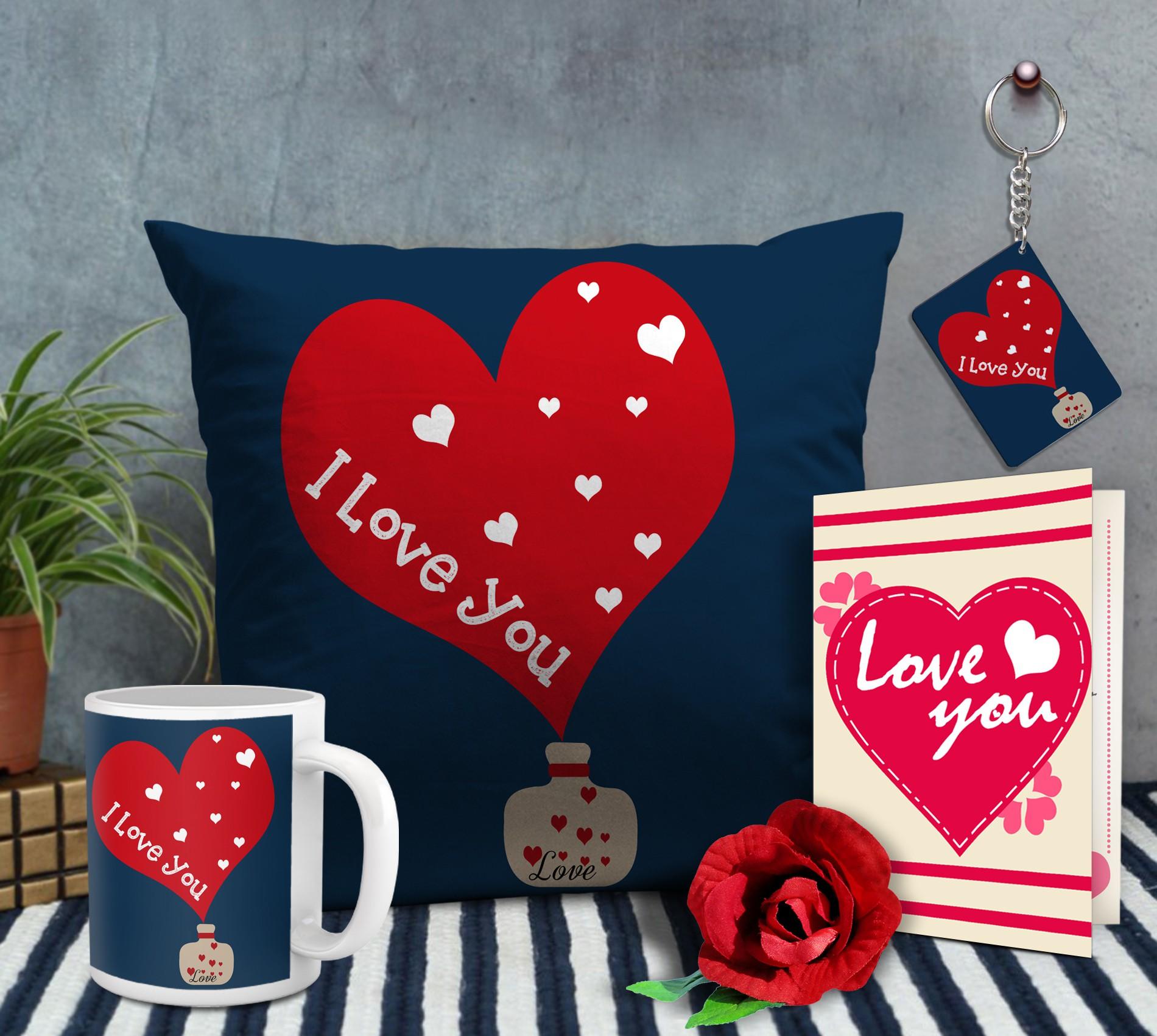 Deals | Valentine Gifts Premium Range