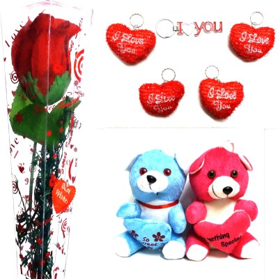 99DailyDeals R78 Special Combo For Valentines Day Gift Set