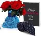 Tiedribbons Valentine Gift for Boyfriend...