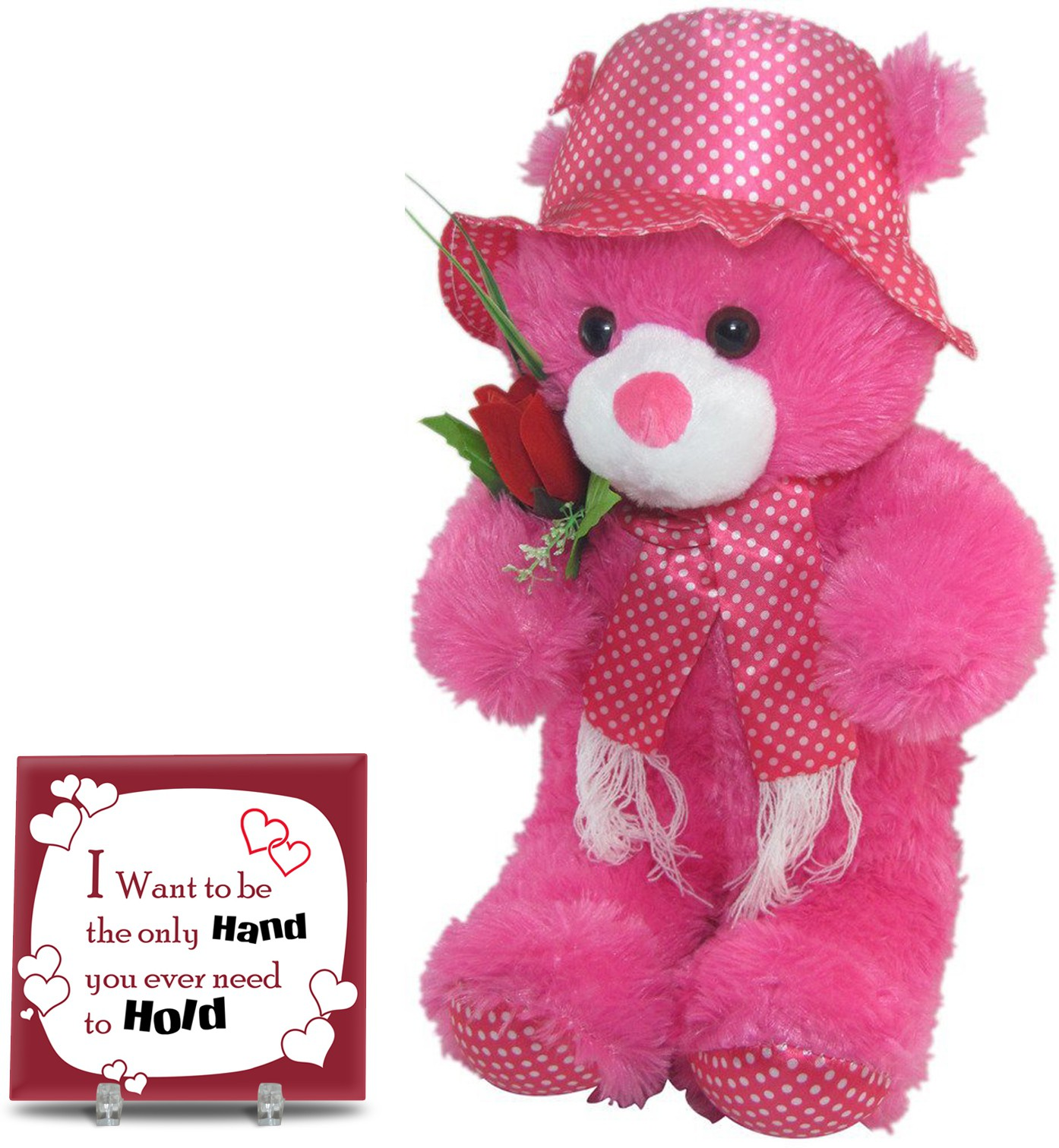 Deals | Soft Toys Combos Valentines Day Special