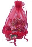 Aarohi Aarohi-gift-02 Showpiece Gift Set