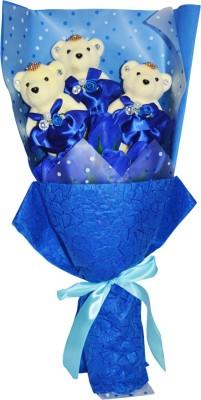 Bird In Blue HSFM001 Gift Set