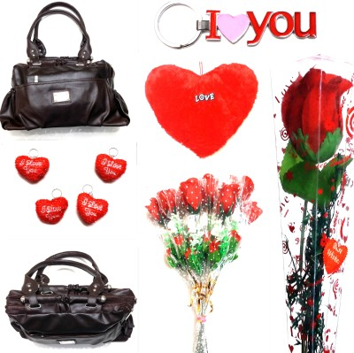 99DailyDeals R156 Special Combo For Valentines Day Gift Set
