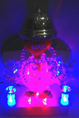 BKM&SONS BKM1032 Gift Set