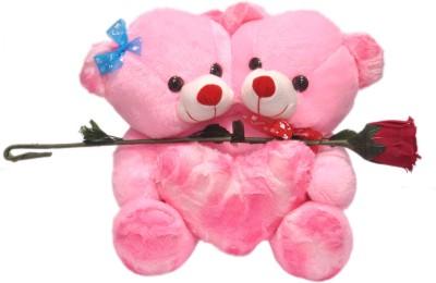Kashish Toys BG001H Gift Set