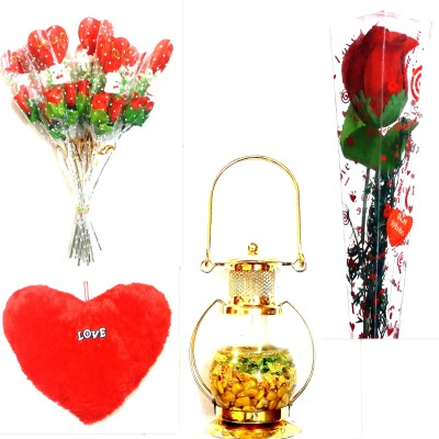 99DailyDeals R72 Combo For Valentines Day Gift Set