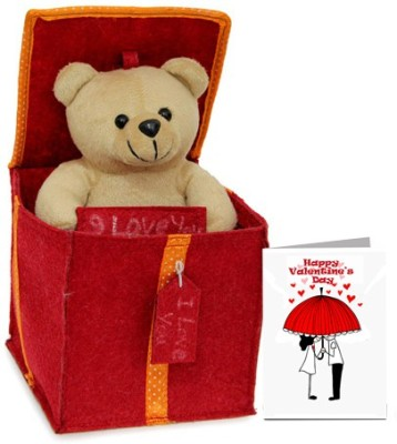 Gifts By Meeta S5734 Gift Set
