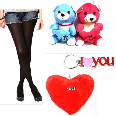 99DailyDeals R62 Special Combo For Valentines Day Gift Set
