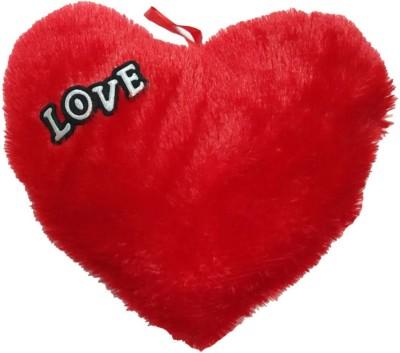 Twinkle Little Heart TLH-15 Gift Set
