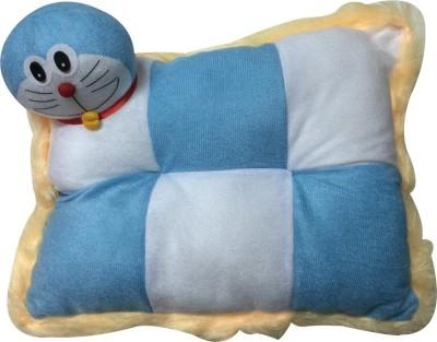 Priyankish Doraemon Pillow soft Toy Gift Set