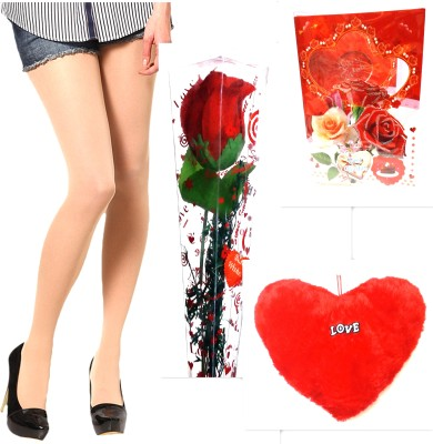 99DailyDeals R64 Special Combo For Valentines Day Gift Set
