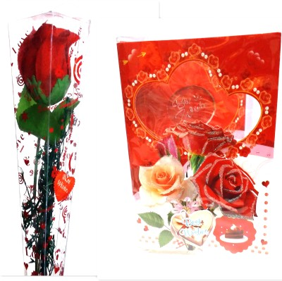 99DailyDeals R42 Special Combo For Valentine Gift Set