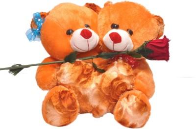 kashish toys RTH010 Gift Set