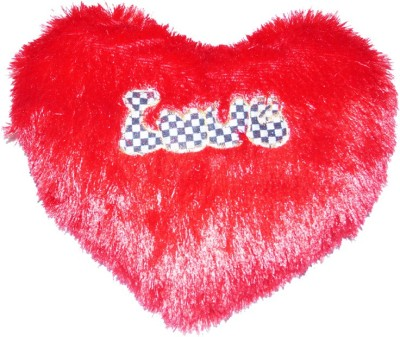 Lowprice Online RED Heart Pillow Gift Set