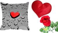 meSleep cdhrvl15 Cushion Gift Set best price on Flipkart @ Rs. 379