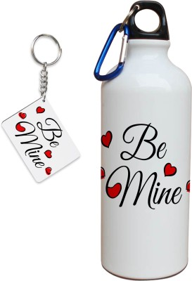 Tiedribbons be mine utility gift combo for true lovers Gift Set
