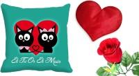 meSleep cdhr2510 Cushion Gift Set best price on Flipkart @ Rs. 379