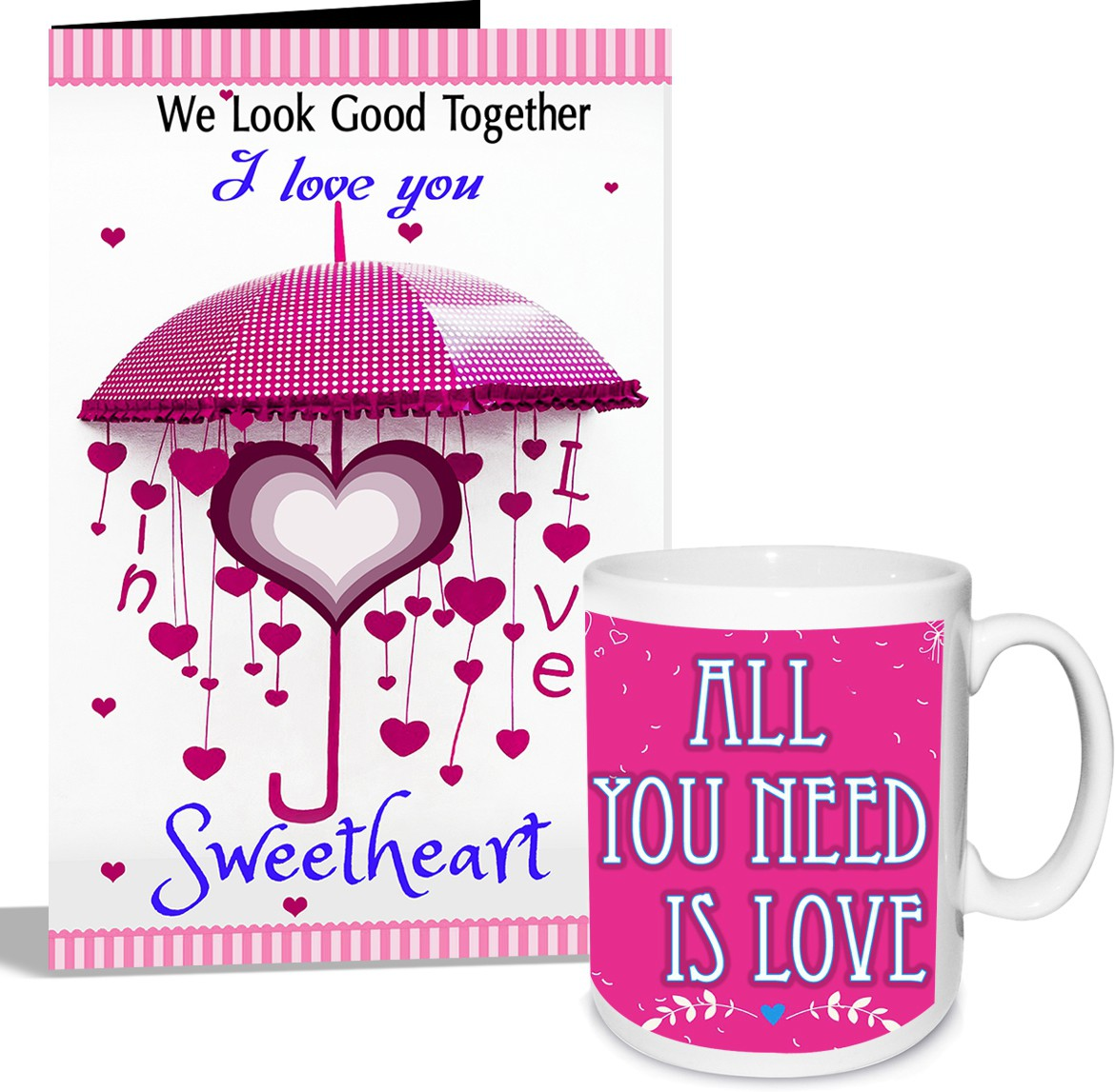 Deals | Super Deal Price Valentine Greeting Cards & Combos