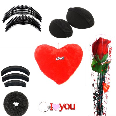 99DailyDeals R157 Special Combo For Valentines Day Gift Set