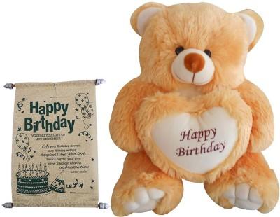 Saugat Traders St0001421 Gift Set