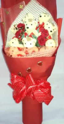 aastha 12497 Gift Set