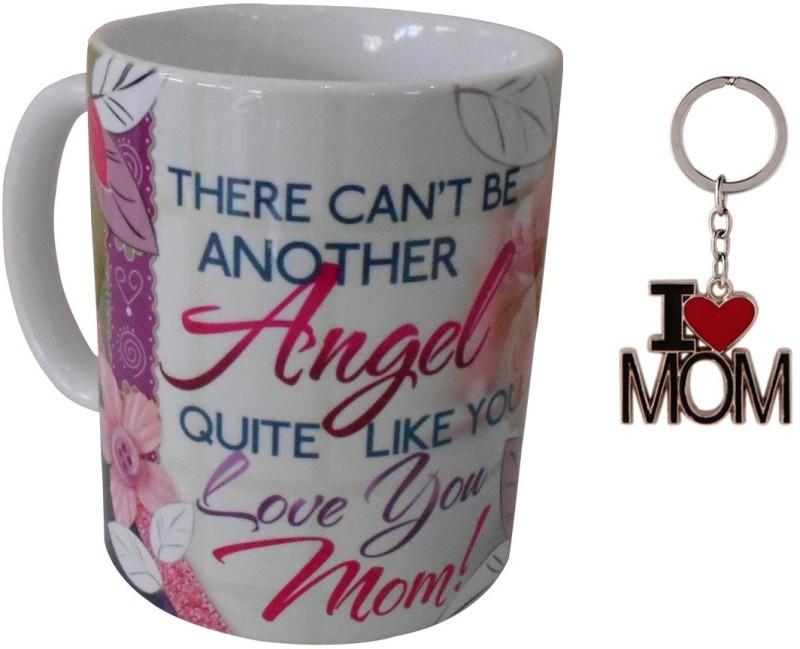 Saugat Traders ST0001137 Mug Gift Set