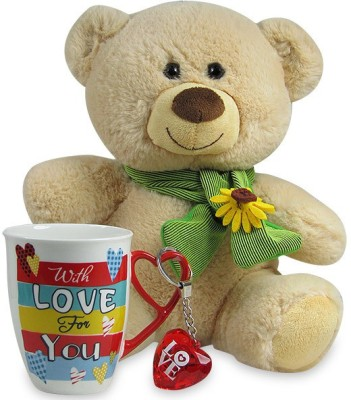 Archies VAL16-21 Gift Set