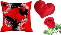 meSleep cdhr2509 Cushion Gift Set best price on Flipkart @ Rs. 379