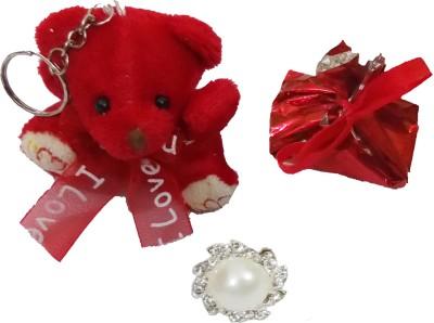 Empatera EM Valentine Combo Gift Pack Gift Set
