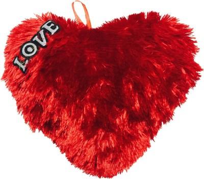 Priyankish Valentine Love Heart Soft Toy Gift Set