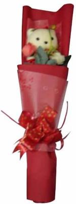 Raghav Kitty Gift pack Gift Set