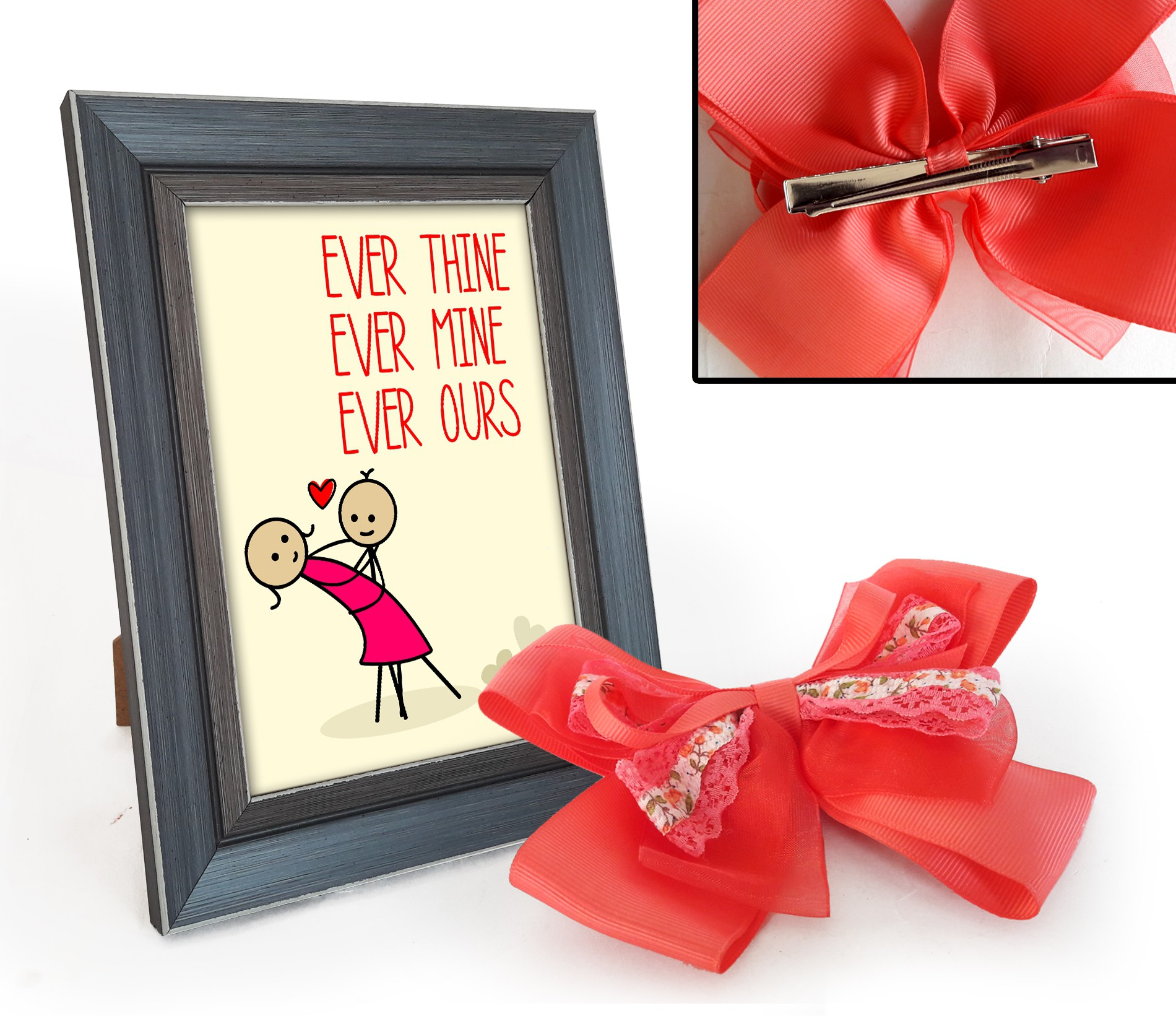 Deals | Display Memories Photo Frames Combos