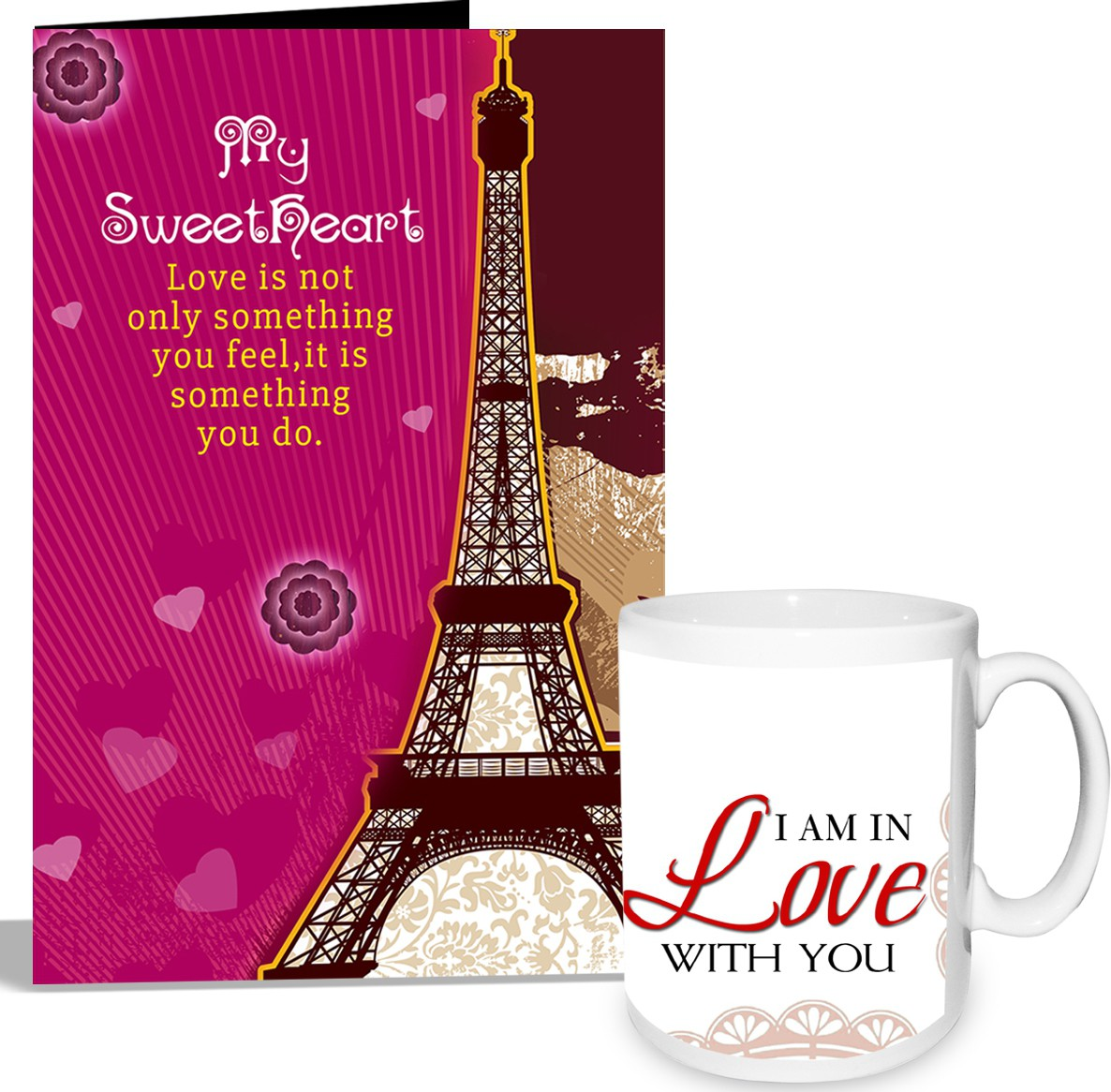 Deals | Vday Special Greeting Card Combos