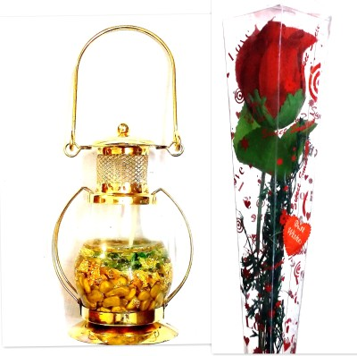 99DailyDeals R160 Combo For Valentines Day Gift Set