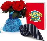 Tiedribbons Love Gift for Boyfriend Comb...