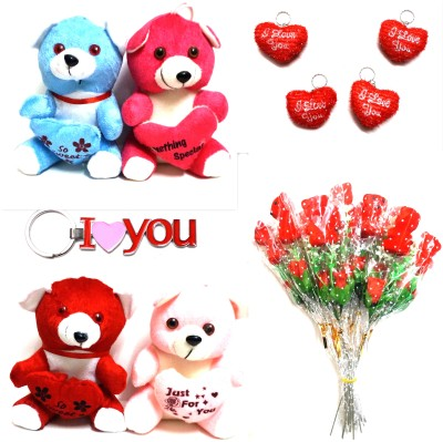99DailyDeals R159 Combo For Valentines Day Gift Set
