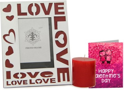 Gifts By Meeta S5691 Gift Set