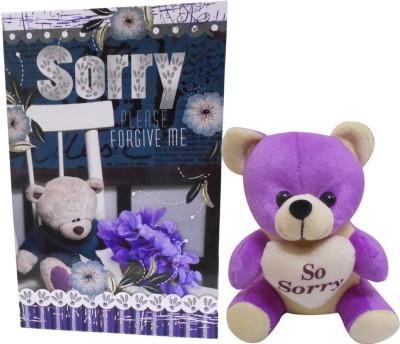 Saugat Traders ST0002069 Gift Set