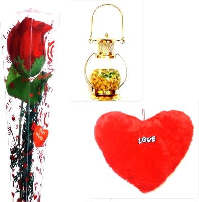 99DailyDeals R60 Special Combo For Valentines Day Gift Set