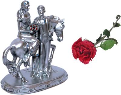 Kashish toys ROSE04 Gift Set