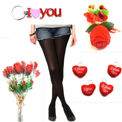 99DailyDeals R63 Special Combo For Valentines Day Gift Set