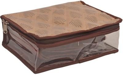 PRETTY KRAFTS Cosmetic box Makeup Vanity Box