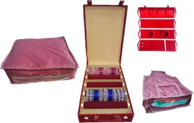 Lnc 5rlplsplusbplusbfldr Bangle Storage Vanity Box