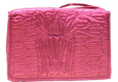 Bags Unlimited Loker Bag Jewellery Vanity Box