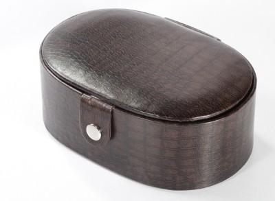 Borse JC001 Jewellery Vanity Box